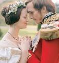 The-Young-Victoria-Wedding-Headpiece-Wreath1