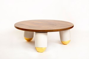 ball-nose-coffee-table_01_lg