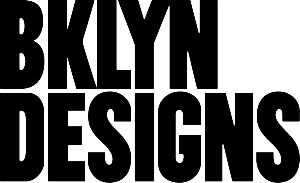 bklyn-designs-logo-black-2-300x183