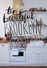 brooklyn_apartments