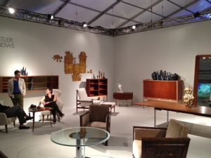 design-miami-basel-12-1-11-6