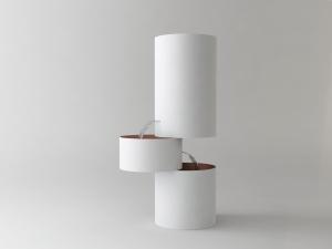 Pivot Fountain_Bower x Proba