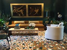 KIPS BAY DECORATOR SHOW