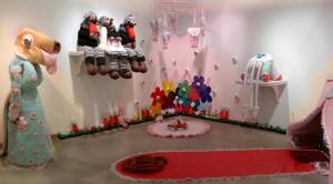 woolfalk_lovescape_installation2