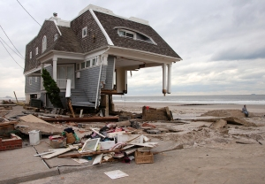 kensinger_2012_Sandy_aftermath_Rockaways_DSC_3642_edit