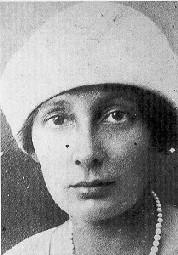 Mlihotzky_1921