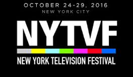 12TH NEW YORK TELEVISION FESTIVAL WRAPS AFTER 6 DAYS, 93 EVENTS AND MORE THAN 550 MEETINGS CONNECTING INDEPENDENT TV CREATORS WITH INDUSTRY DECISION-MAKER