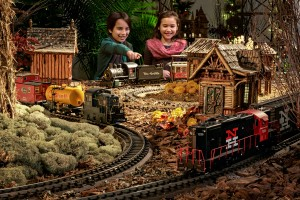 nybg_holiday_train_show_children_1