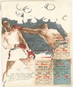 4-1964-02-25_clay-liston-r2_sk93-p84-1