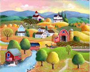 country_hills_8x10_for_web
