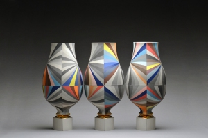 ferrin-contemporary_peter-pincus_trio-vessels_300dpi