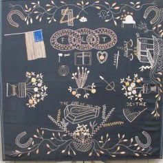 fraternal-order-of-odd-fellows-pictorial-embroidery1