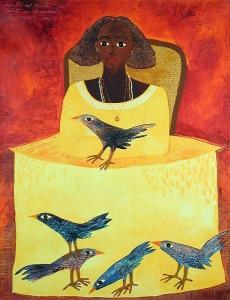 indigo-arts-gallery-jose-garcia-montebravo-1