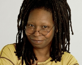 quote-whoopi-goldberg