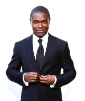 david-oyelowo-photo-by-eric-williams-1