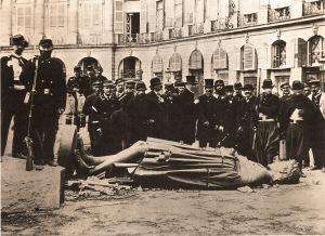 large-napoleon-statue-vga