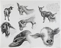 sue-coe-beautiful-goats