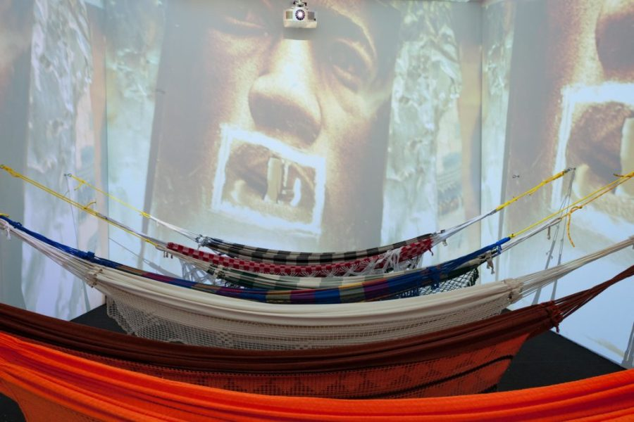 THE LEGACY OF HELIO OITICICA